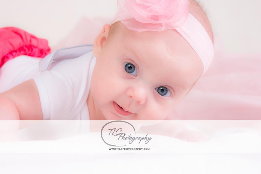 Newborn pictures Martinsburg West Virginia