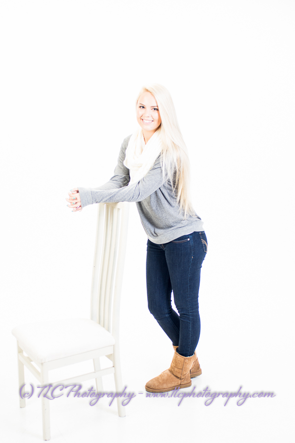 hedgesville senior portraits