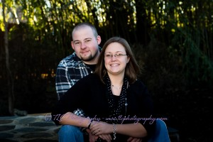 wedding pictures in berkeley county