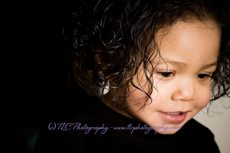 Baby portraits in martinsburg