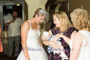 Weddings and babies in Martinsburg, WV