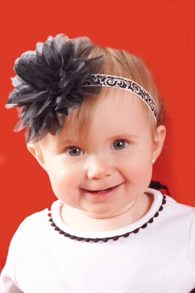 Baby Albanese in Martinsburg, West Virginia