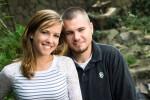 Jennifer-Cafarella-and-Mike-Benson-Engagement-portraits